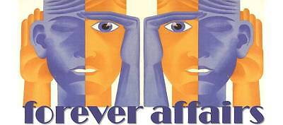 forever affairs