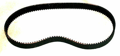 *NEW Replacement BELT* Black and Decker Band Saw 9411 Type 1,2,3 Belt 137667-00