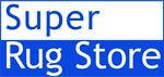 Super Rug Store