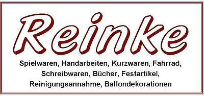 reinke.shop