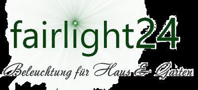 fairlight24