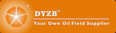 DYZB-Oil.Field.Supplier