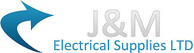 J&M Electrical Supplies LTD