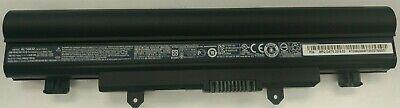 AL14A32 Acer Aspire E15 E15 Touch series 5000mAh P/N: 3ICR17/65-2 KT.00603.008