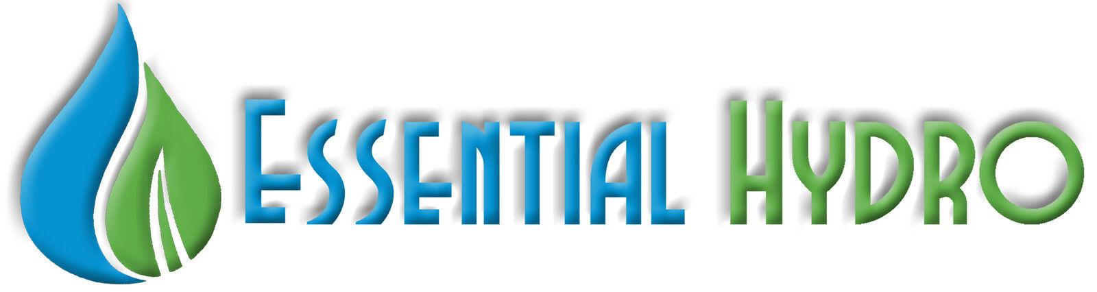 Essential Hydro