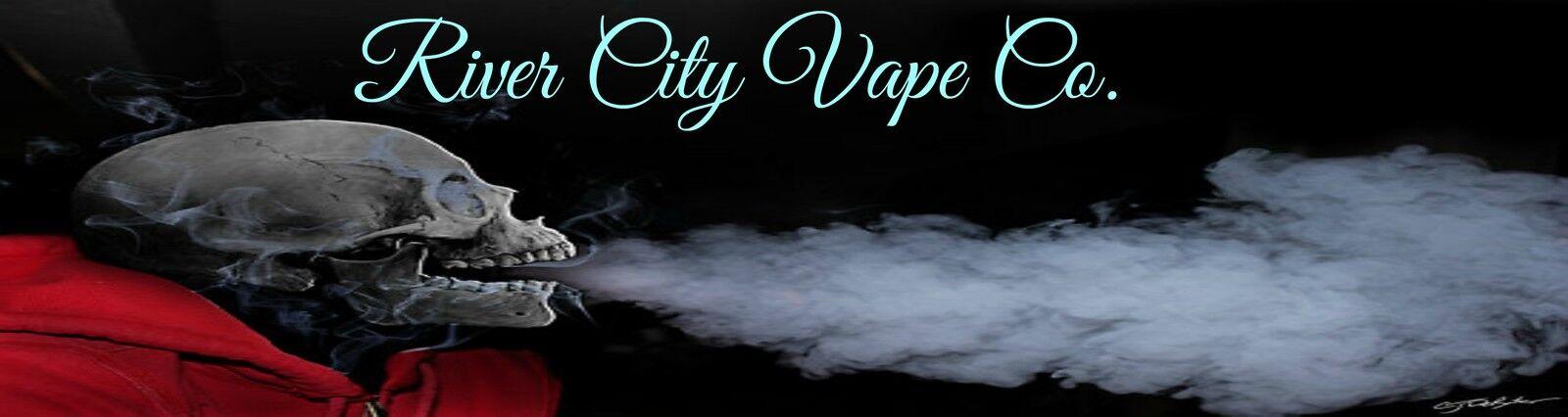 River City Vape Company