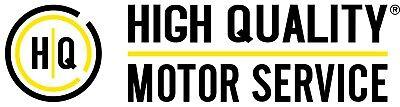 Filter Fuel Prefilter For Deutz 04295420 Tcd2013 Tcd2012