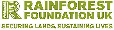 Rainforest Foundation UK