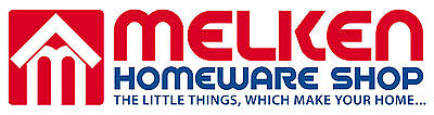MelKen Homeware Shop