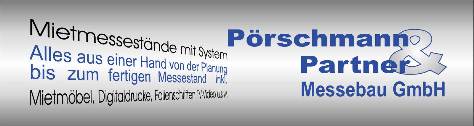 ppmessebau