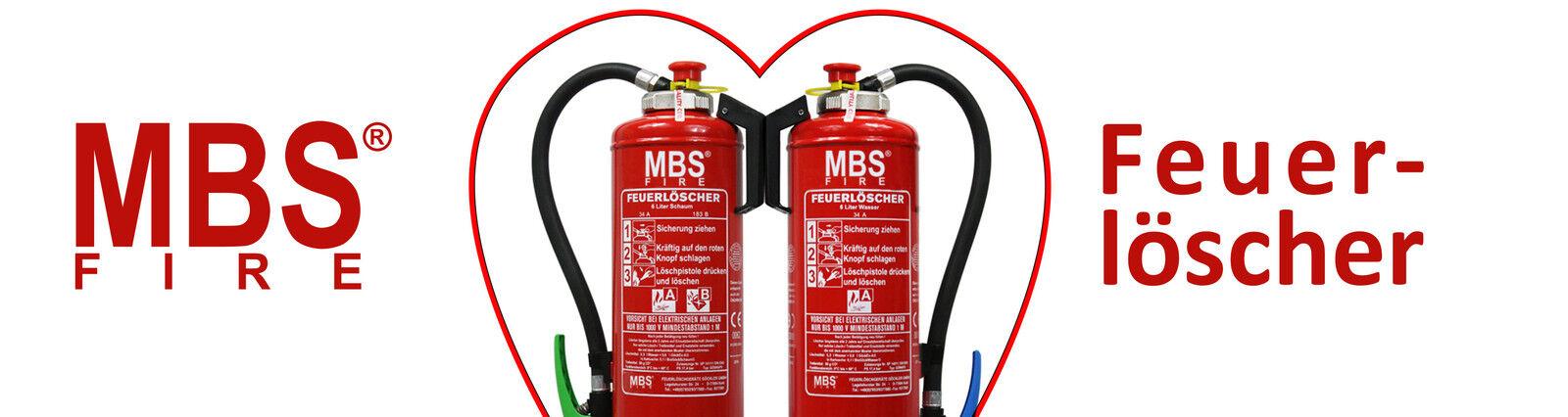 MBS-FIRE
