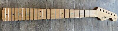 Stratocaster Maple Neck American Standard Spec.