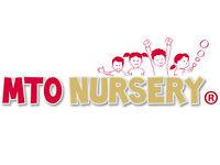 Nursery Housekeeper/Chef N8
