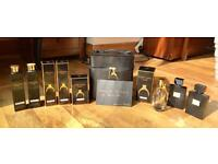 Lady Gaga Gift Set With Extras From Harrods