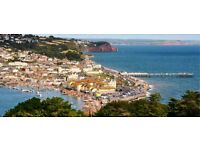 4/10 bed to Rent with view to Buy - Teignmouth Area