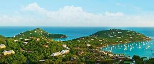 Westin St. John Villas (US Virgin Islands)