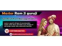World Famous Astrologer Black Magic Removel Spiritual Healer In London Uk from India