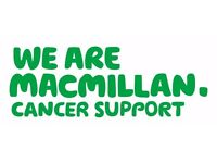 Macmillan Cancer Support Line Volunteer