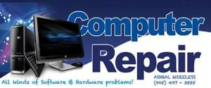 BRAMPTON !!! REPAIR YOUR DEVICES CELL PHONES, MACBOOK, LAPTOP @ CHEAP RATES BY CERTIFIED TECHS....