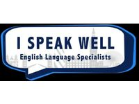 1-1 English Lessons-Native Teacher-GENERAL & BUSINESS ENGLISH
