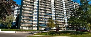 Havenbrook Towers - 4BR Townhouse Apartment for Rent