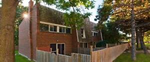 Havenbrook Gardens - 4BR Townhouse Apartment for Rent