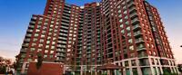 The Compass Rental Residences - 3BR Apartment for Rent