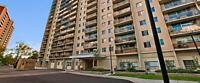 Residences of Harding Square - 1BR Apartment for Rent