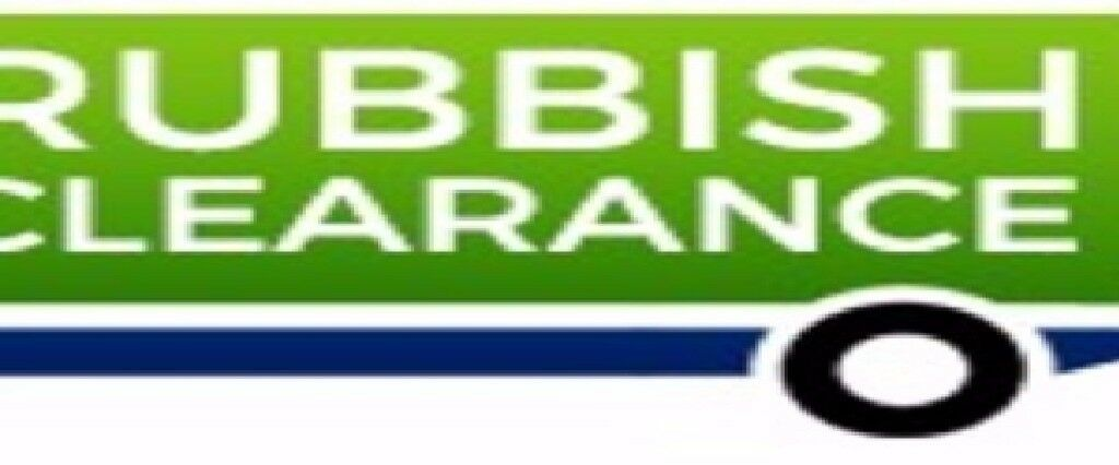 Cheap Rubbish Removal,Man & Van, House clearance, Waste disposal, Builders Rubble, Skip Wait & load