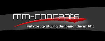 mm-concepts-online