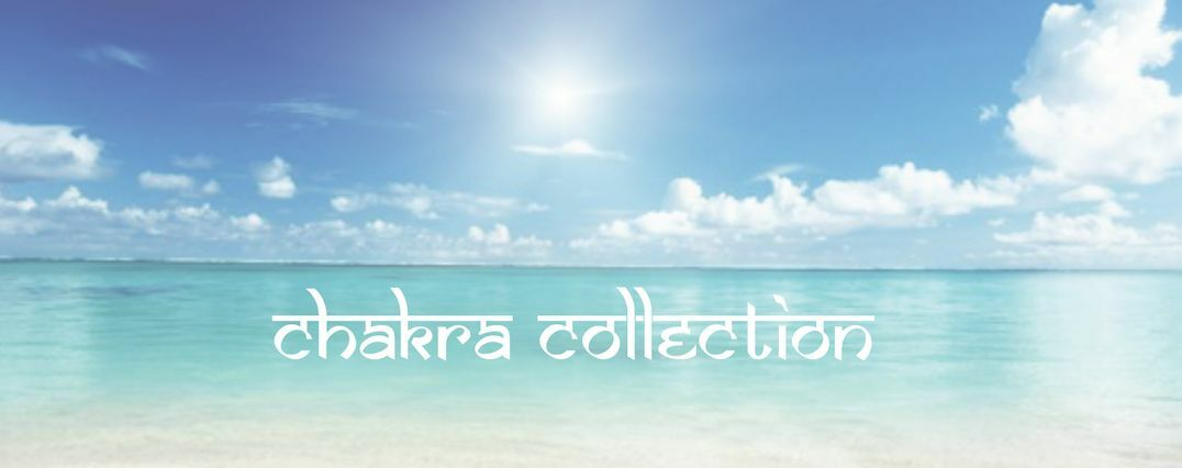 chakracollection