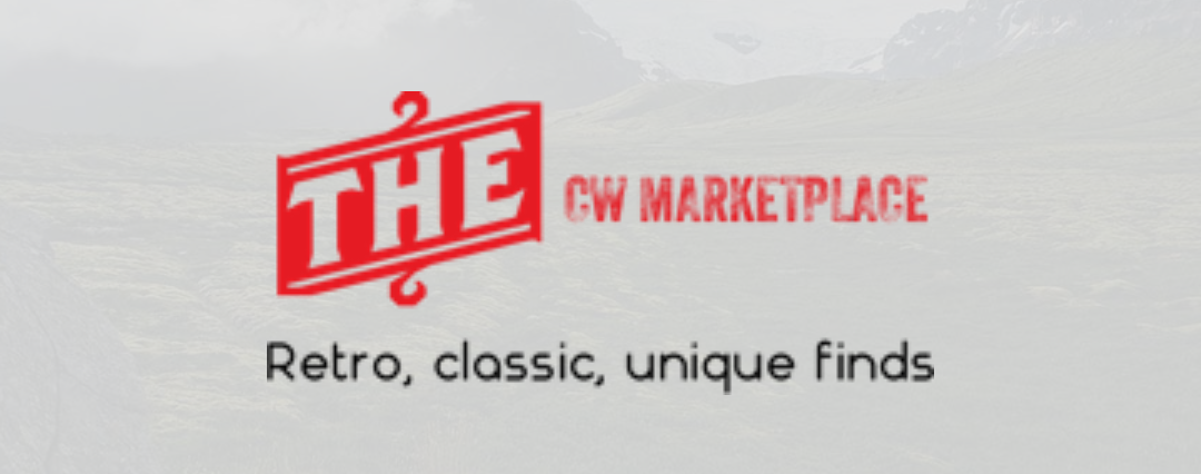 The CW Marketplace