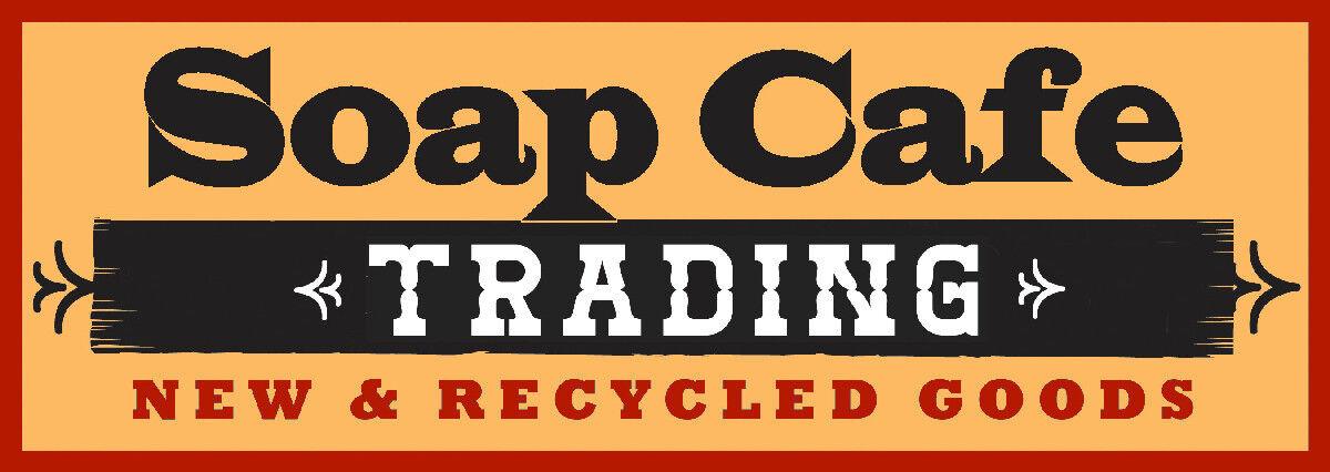 Soapcafe Trading