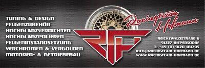Racingteam Hofmann RTH
