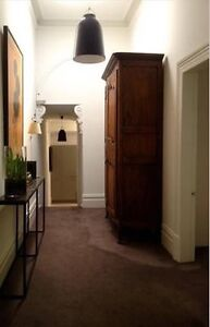 ST KILDA - 2 Bedroom FURNISHED apartment. St Kilda Port Phillip Preview