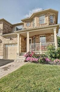 5 Bedroom House For Sale Brampton Houses Townhomes For Sale In