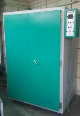 Drying Oven Industrial Big Size Age01