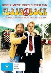 Flashback (DVD, 2011)