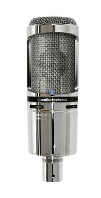 audio technica at2020usb v limited edition cardioid