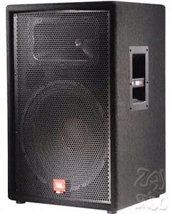 1000w Rockwood Sub woofer Budgewoi Wyong Area Preview