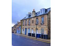 1 Bedroom flat for sale, Gorebridge Main Street