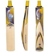 Cricket Bat Size 2
