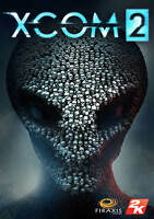 NEW XCOM2 Game with **Pre-order Bonus** for only $65 bucks