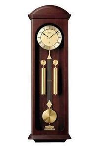 Westminster Chime Clock Ebay
