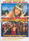 Comedy Bone DVD Movies