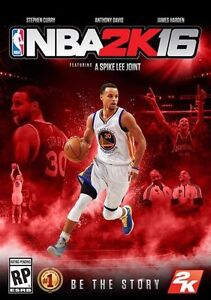 nba 2k16 or 2k15 on ps3