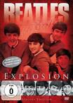 The Beatles - Explosion - DVD
