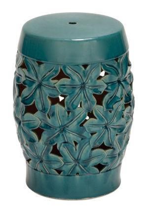 Chinese Garden Stool  sc 1 st  eBay & Ceramic Garden Stool | eBay islam-shia.org