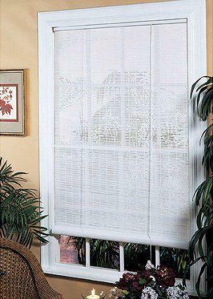 Room Darkening Mini Blinds Ebay