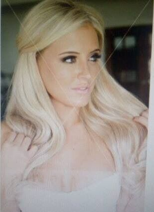 Premium Tape Hair Extensions From 295 Richmond Area Mobile Free